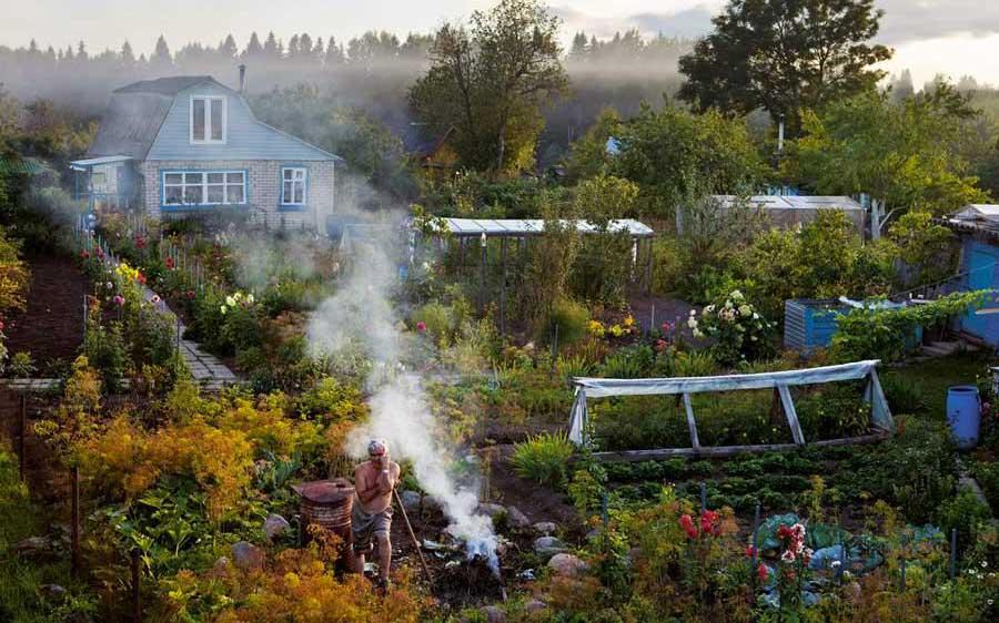 collectif-jardin-russe