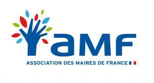 l'association des maires de france - conférence sur la résilience alimentaire