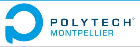 logo polytech conférence sur la résilience alimentaire