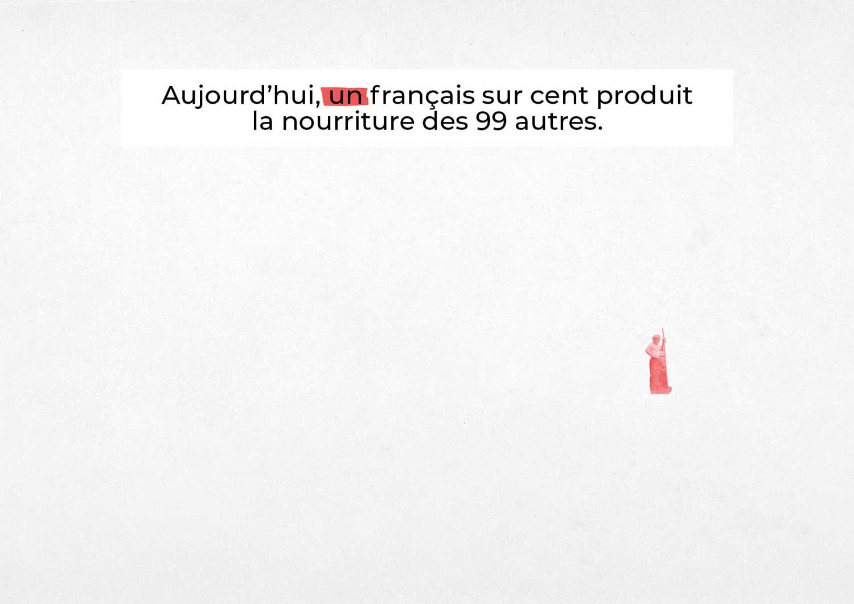 LGA_Résilience-alimentaire_03