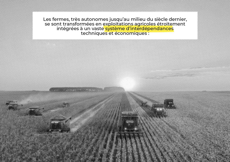 LGA_Résilience-alimentaire_08