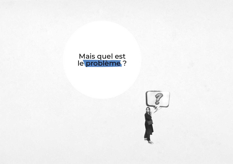 LGA_Résilience-alimentaire_18