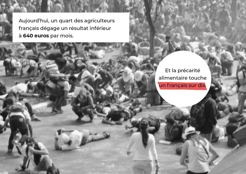 LGA_Résilience-alimentaire_39