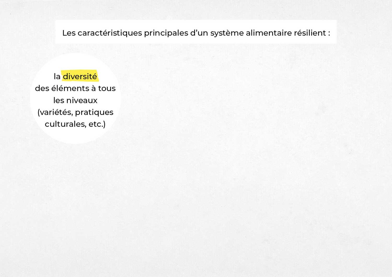LGA_Résilience-alimentaire_45