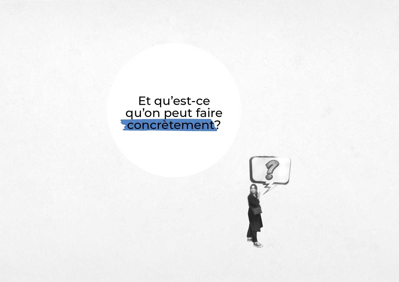 LGA_Résilience-alimentaire_53