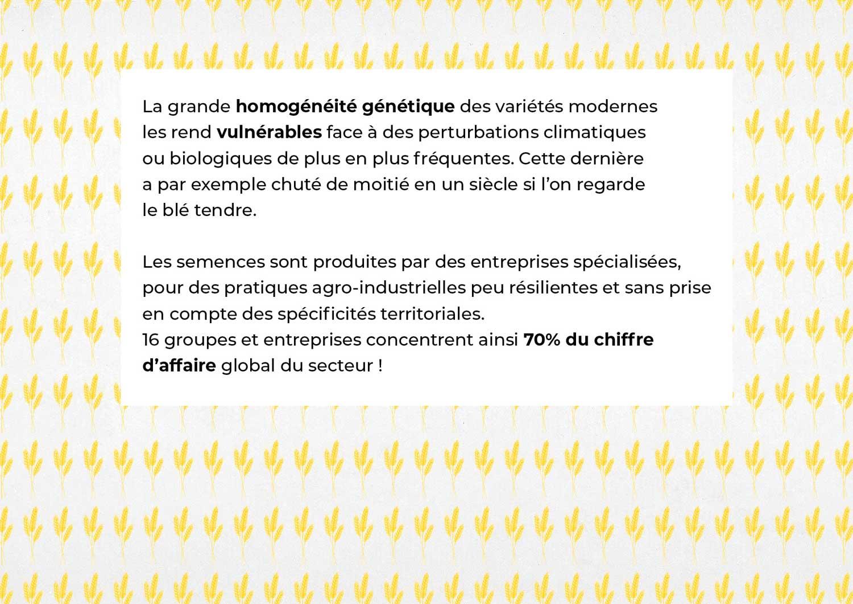 LGA_Résilience-alimentaire_72