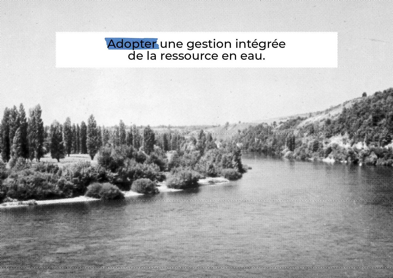 LGA_Résilience-alimentaire_74