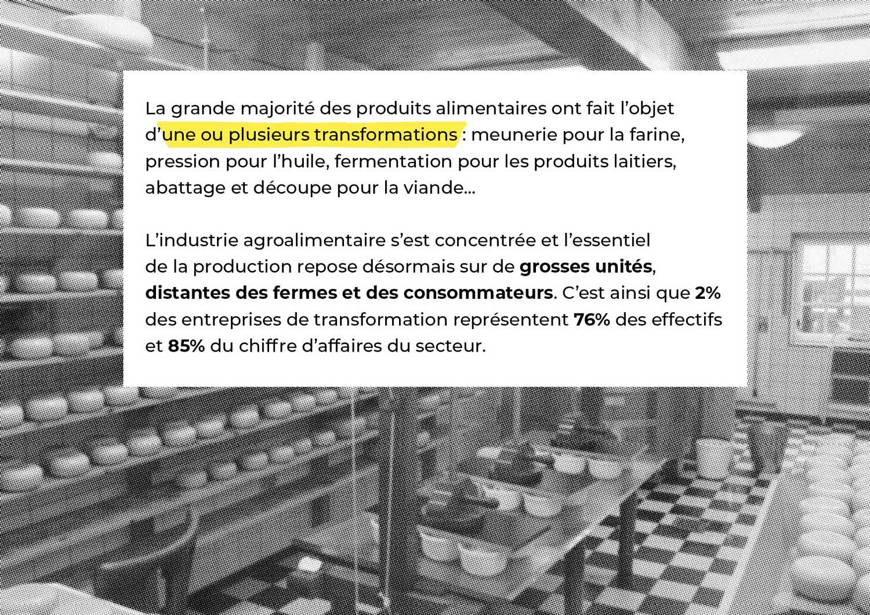 LGA_Résilience-alimentaire_87