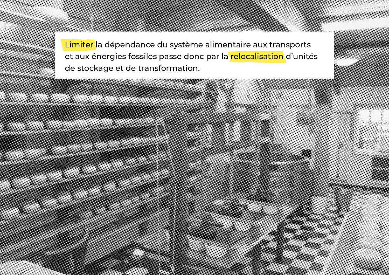 LGA_Résilience-alimentaire_88