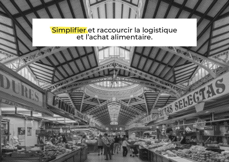LGA_Résilience-alimentaire_89