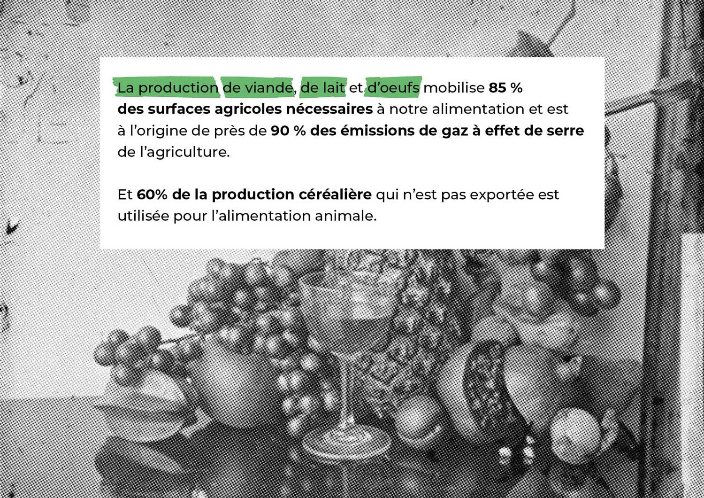 LGA_Résilience-alimentaire_93