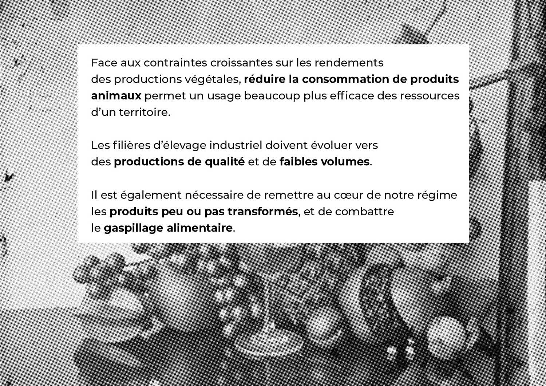 LGA_Résilience-alimentaire_94