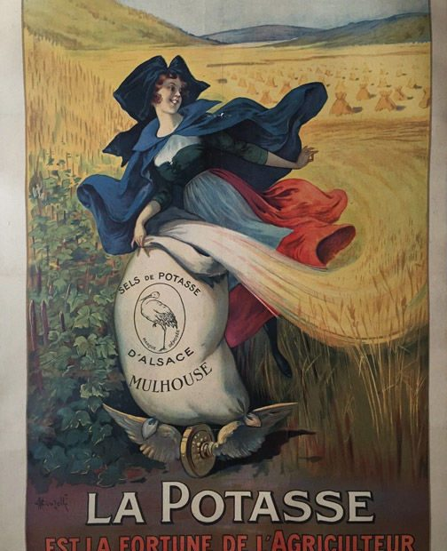 potasse_pub